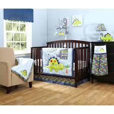baby nursery bedding sets neutral good gender neutral baby bedding