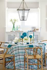 dining room shelf decor storage ideas home and dough bowl on