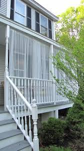 gotta love a front porch the mis adventures of deedee greenstreet