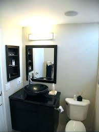 half bathroom design ideas half bath remodel ideas mixdown co