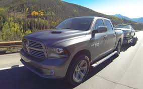 2011 dodge ram towing capacity ike gauntlet 2013 ram 1500 crewcab sport 4x4 towing