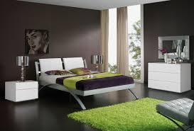 best 10 bedroom designs according to vastu design decoration of