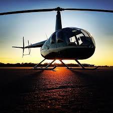 tulsa christmas light tours christmas light tour of tulsa review of tulsa county helicopters