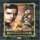 Durga Khote Mughal-E-Azam Mughal-E-Azam - 61us+d5bZIL