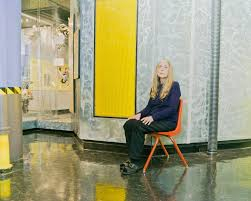 her code got humans on the moon u2014and invented software itself wired