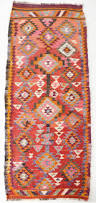Kilim Rug Best 25 Kilims Ideas On Pinterest Colorful Eclectic Living