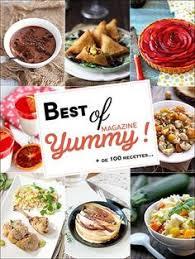 magazine cuisine en ligne clouds archive recipe groups food and recipes