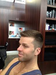 supercuts haircut prices hottest hairstyles 2013 shopiowa us
