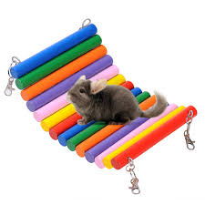 Hamster Cages Cheap Popular Hamster Cage Bridge Buy Cheap Hamster Cage Bridge Lots