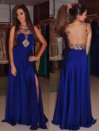 prom dress stores in atlanta prom dresses atlanta cheap atlanta dresses store missygowns
