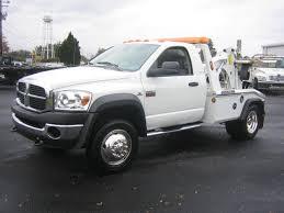 dodge tow truck dodge trucks source quality dodge trucks from global