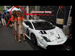 what is the price of lamborghini aventador woooww lamborghini aventador roadster price
