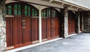 Designer Door The Designer Doors Difference U2014 Designer Doors