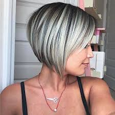short frosted hair styles pictures 25 short layered bob hairstyles 2017 2018 short layered bobs