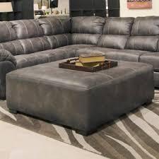 jackson belmont sofa jackson furniture wolf and gardiner wolf furniture