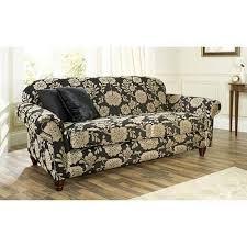 Designer Sofas Retailer From Ludhiana - Cloth sofas designs