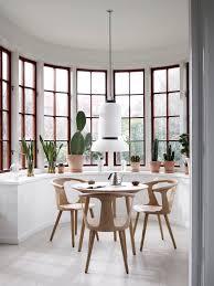 Esszimmer Danish Design Unsere Top 10 Der Esszimmerstühle Designblog