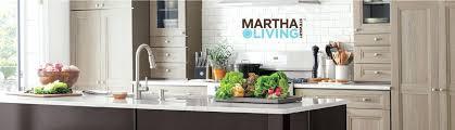 martha stewart kitchen ideas martha stewart kitchen coffee bar in gray farm kitchen via martha