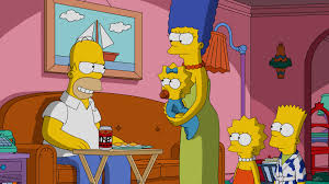 the simpsons the simpsons u0027 will return to releasing dvds after a three year