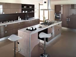 cuisine ilot central ikea cuisine ilot central best meubles cuisine ikea u avis et