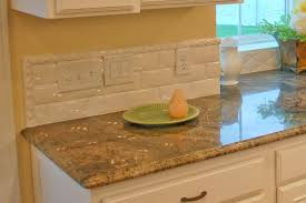 install kitchen backsplash how to install kitchen tile backsplash home interior design ideas