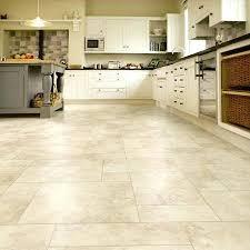 kitchen flooring ideas uk vinyl kitchen flooring images options ideas pictures subscribed