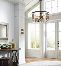 Front Entrance Light Fixtures by 10 Simple Tips To Improve A Room With Lighting Design