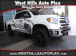buy new toyota buy or lease a 2017 toyota tundra for sale at heartland toyota