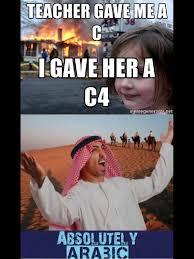 Arabic Meme - total arabic dank memes amino