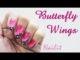 91 best summer u0026 spring nail art images on pinterest make up
