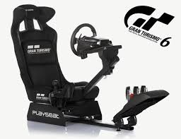 Best Buy Gaming Chairs Video Game Chair Decor References