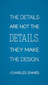 quote about design interior quotes about interior design instainterior us