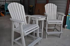 Chair Furniture Amish Outdoor Rocking Bahama Montana Furniture Amish Indoor And Outdoor Furniture