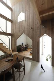 19 best japanese modern architecture images on pinterest