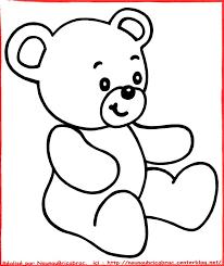 les 25 meilleures idées de la catégorie coloriage ours sur