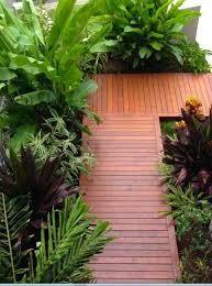 Balinese Garden Design Ideas Bali Images Bali Balinese Garden Design Ideas Images S