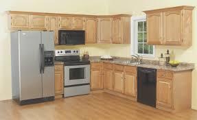 woodwork designs for kitchen kitchen simple kitchen woodwork design interior decorating ideas
