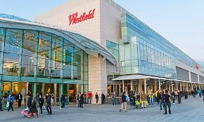 shopping mall westfield shopping malls sold for 18bn this is money