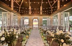 oahu wedding venues stylish oahu wedding venues b32 on images collection m24 with oahu
