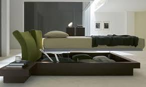 Storage Platform Bed Platform Beds With Storage Platform Beds With Storage Design