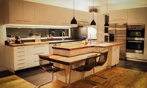 construire cuisine fabriquer un bar de cuisine beautiful fabriquer une suspension u