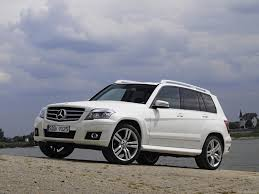 mercedes glk350 mercedes glk 350 4matic 2010 picture 7 of 135
