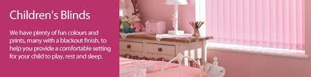 Childrens Bedroom Blinds Blinds For Kids Rooms Boys And Girls - Childrens blinds for bedrooms