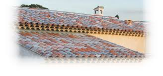 vieux canap tile canal 50 imerys roof tiles united kingdom