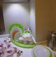 Dish Rack And Drainboard Set Corner Dish Drying Rack Corner Dish Drying Rack Suppliers And