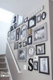 Home And Decorating 10 Items To Always Buy At Thrift Stores Store House And Decorating