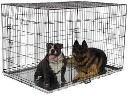 Dog Crate Covers Go Pet Club Folding Pet Crate U0026 Reviews Wayfair