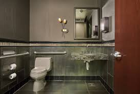 Cool Powder Rooms Best 20 Office Bathroom Ideas On Pinterest Powder Room Design With
