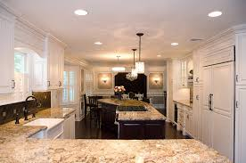 dream kitchen designs creative kitchen design manasquan new jersey by design line kitchens