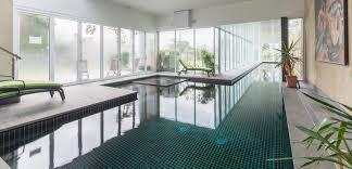 indoor pools eco pools u0026 spas